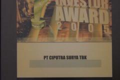 2005_majalah_investor_-_emiten_terbaik_sektor_properti-_cs_