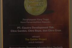 2006_-_indonesia_property_watch_-_pengembang_infrastruktur_terbaik_2006