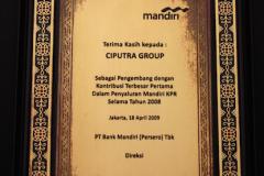 2006_clsa
