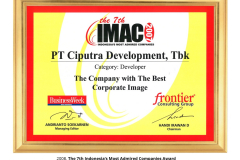 2007_-_the_7th_imac_most_admired_companies