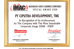 2008_-_imac_most_sustainable_companies