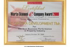 2009-best_business_performance