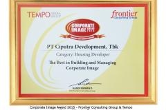 2015-corporate-image-award