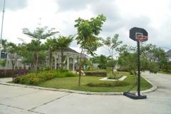 Taman Cluster B-1