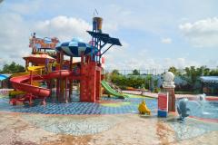 Waterpark 5