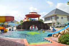 Waterpark 3