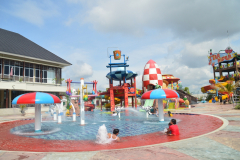 Waterpark 4
