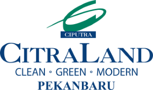 CitraLand Pekanbaru